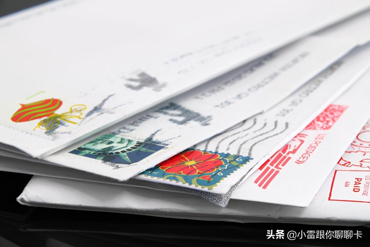 郵政儲蓄10萬無息貸款(郵政可以小額貸款嗎)
