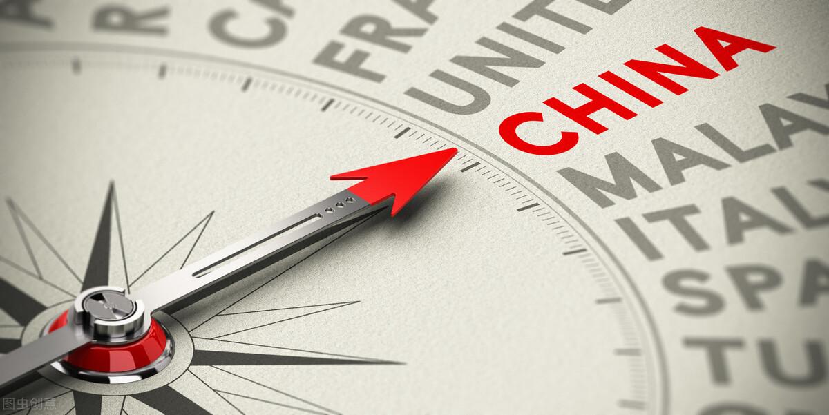 《连锁干货》:中国目前最成功的10个商业模式