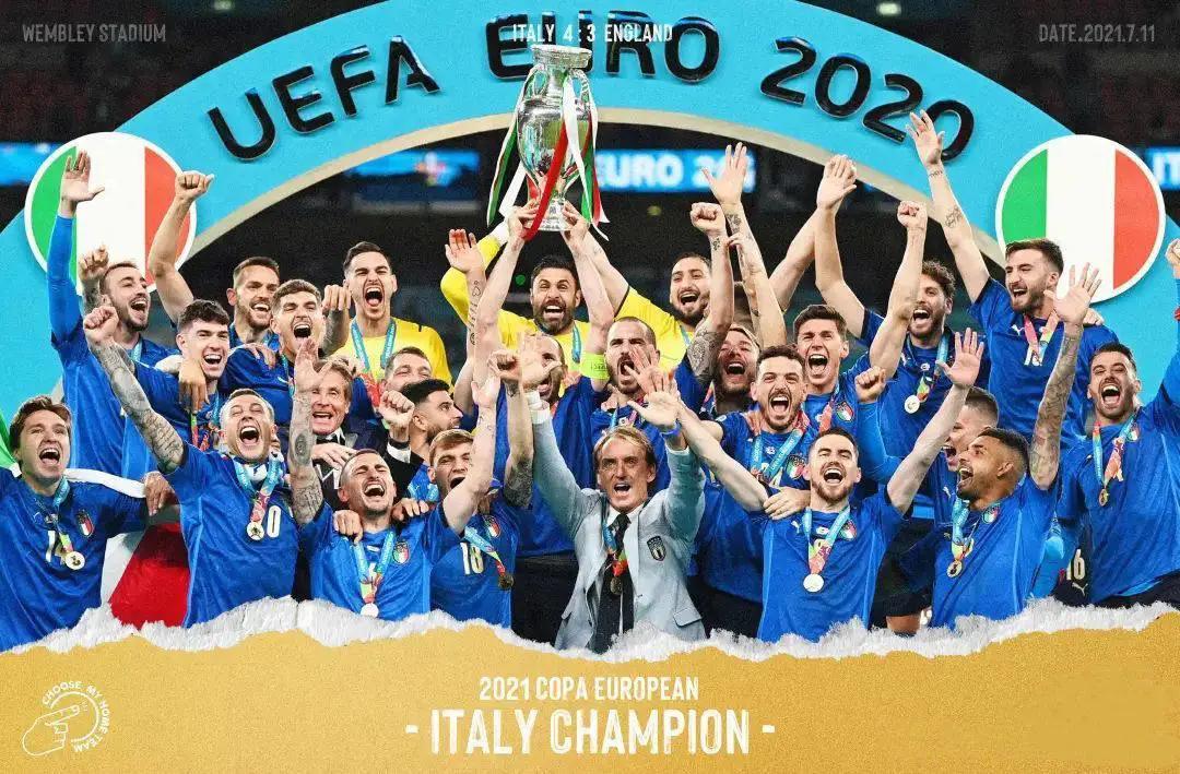 欧洲杯上的「欧洲悲」.jpg