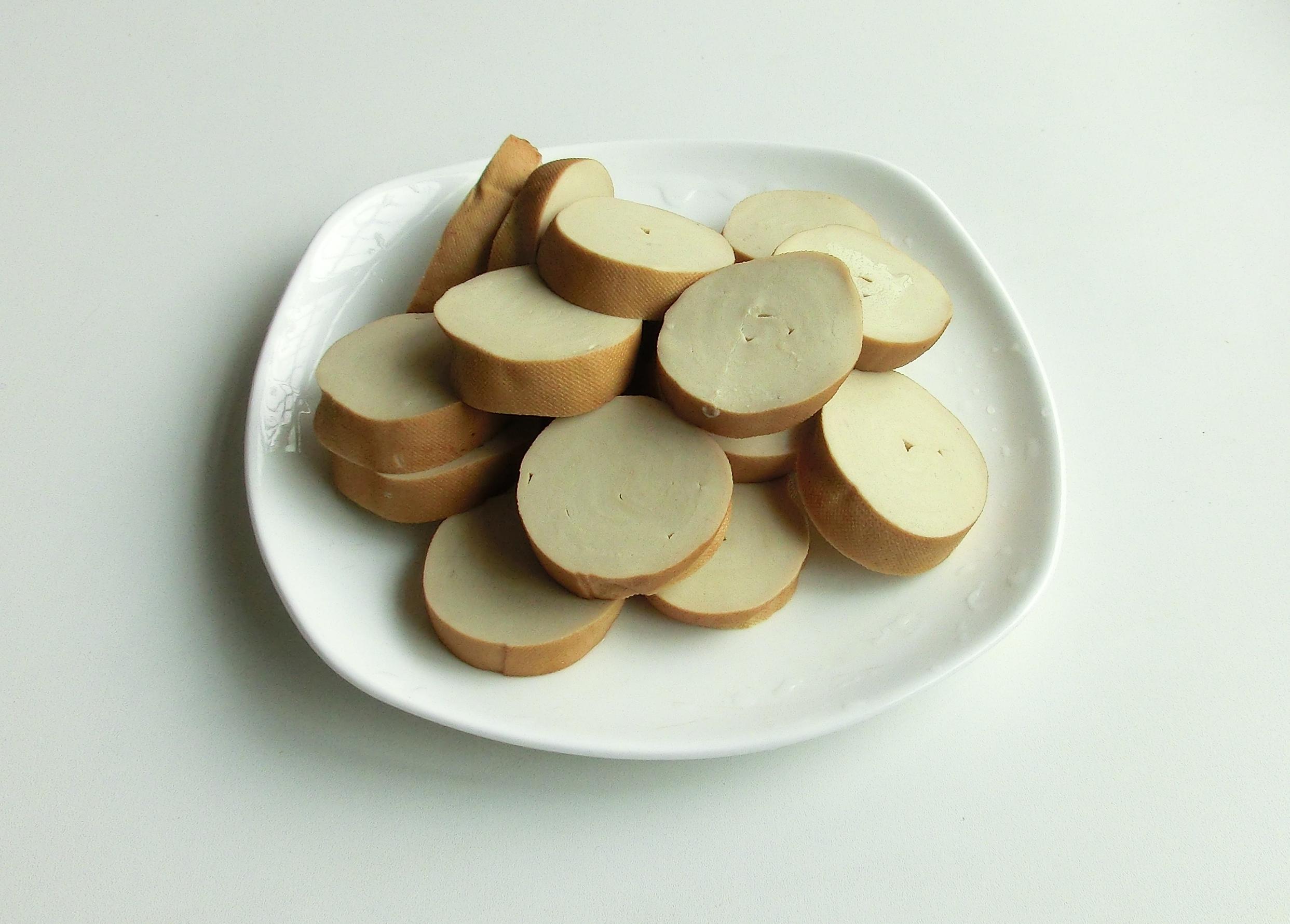 """家有电饼铛别闲着,""""5道""""电饼铛美食,好吃又简单,一学就会 美食做法 第3张"""