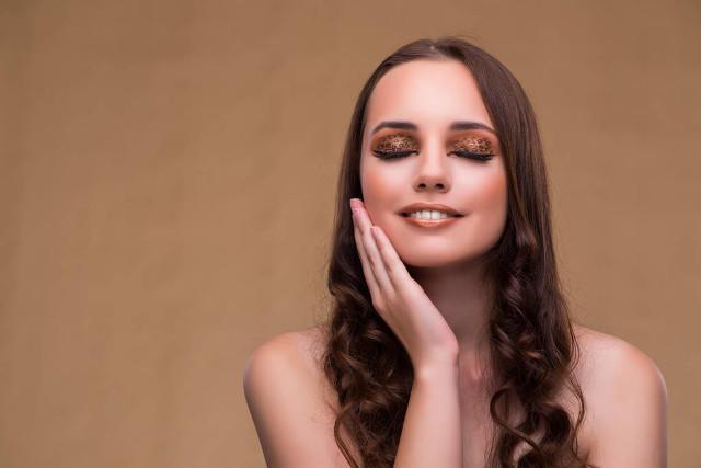 保养皮肤小技巧,注意这几点,你也可以拥有吹弹可破的皮肤 皮肤保养 第1张