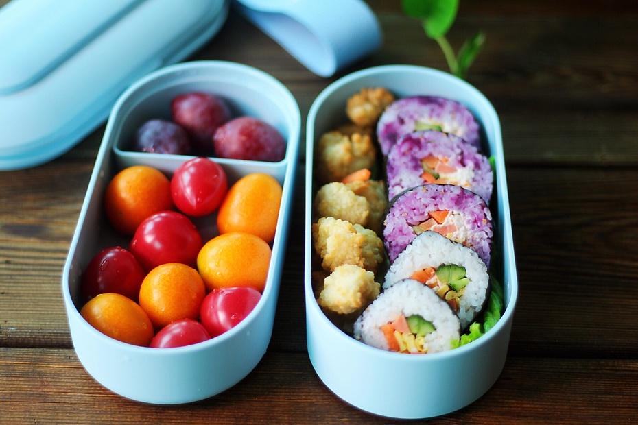 这28款早餐,做法简单,营养美味,学会了,家人的早餐不会愁 美食做法 第28张
