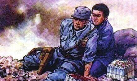 曹冲称象、挑山工等,这些故事你还记得吗?