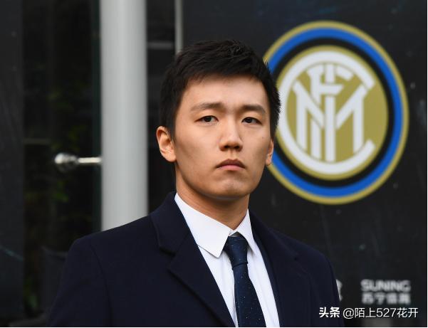 意媒:张康阳同意签坎特,需卖人筹资金!多名球员面临离队风险