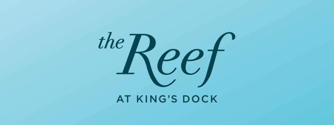 新加坡公寓|The Reef at King's Dock