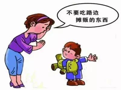 江苏响水县实验初中为学生上好安全教育课