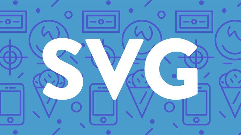 「南京网站建设」SVG文件增强您的网站系统性能