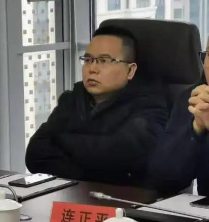赵成瓯|连万家创始人