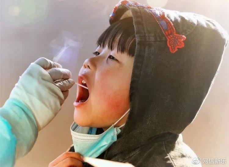 【新乐战疫故事】抗击疫情,新乐人才在行动――曹路遥