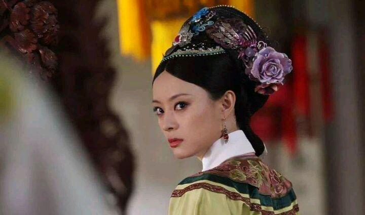 解析汉中洋县方言:刺头鬼和愣箍其意如何?