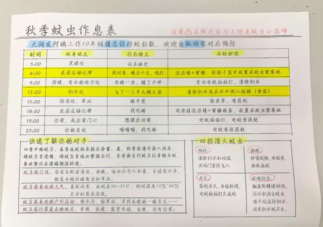 上海阿姨带火超市最隐秘的职业:你的苟且,正在成为别人的红利
