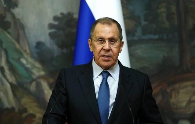 矛盾激化!被欧盟制裁彻底激怒,俄罗斯直接杠:或冻结与欧盟关系