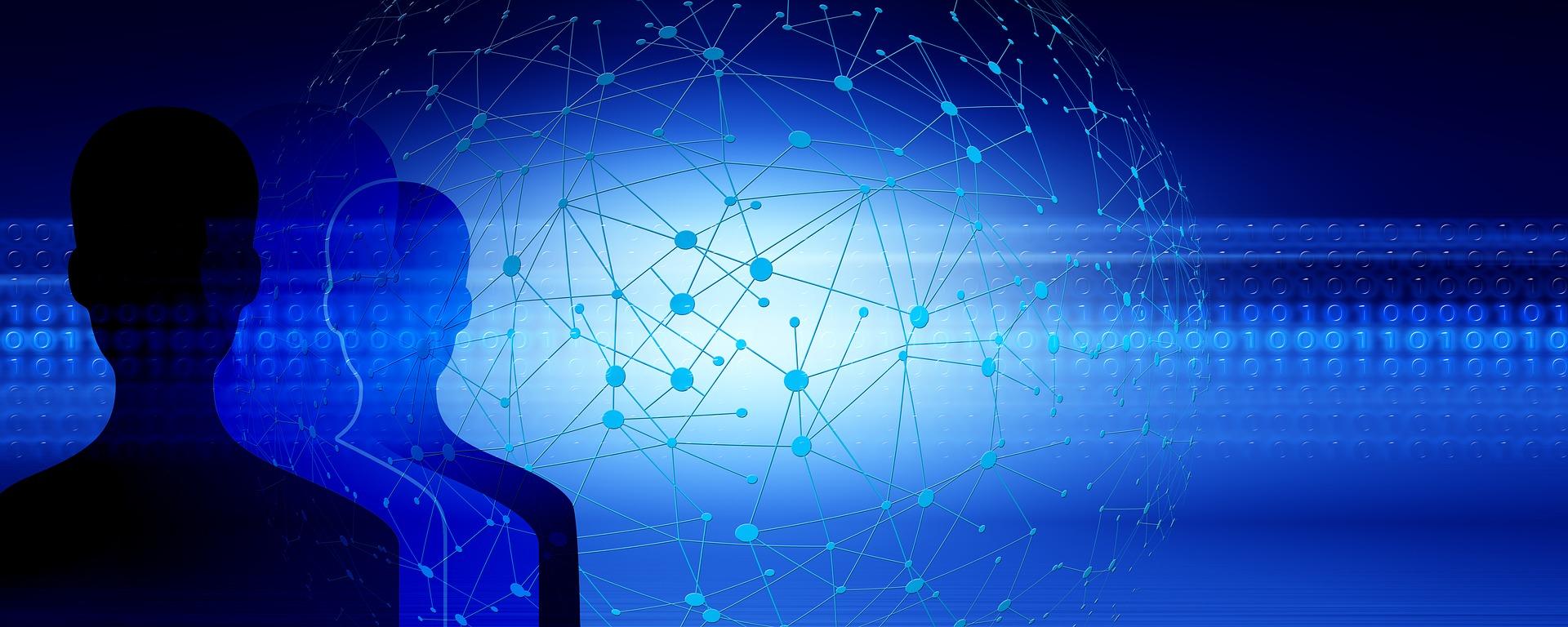明朝万达:2021中国数据安全十大发展趋势预测