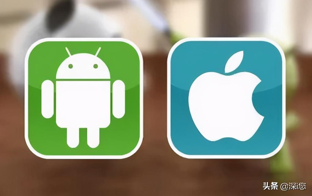 为什么iOS的微信系统更新总是比安卓快?
