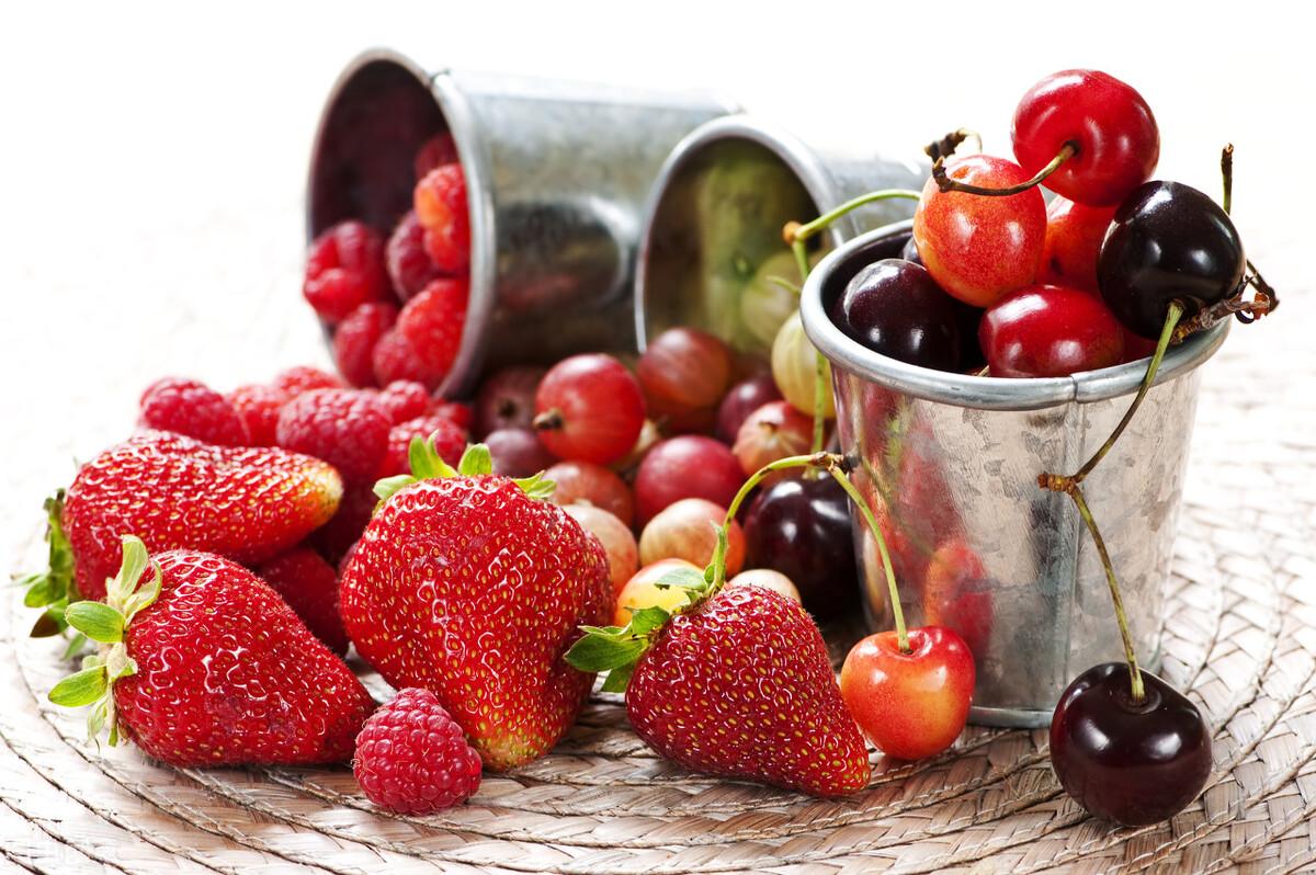 夏季养生,怎么吃才能养好身体预防生病?医生提出4点饮食建议