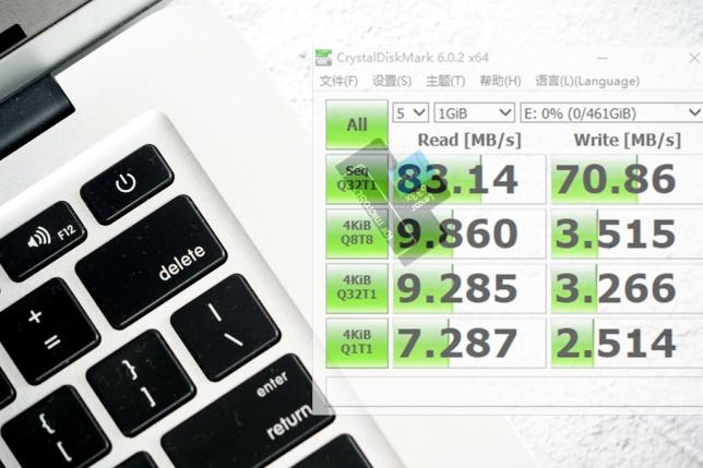 曾經的王者,如今售格近乎白菜價,雷克沙512存儲卡值不值買?