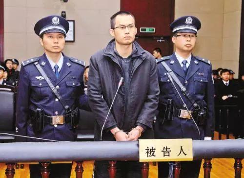 北大学神吴谢宇弑母之谜揭开,缘于绝大多数家庭都忽略的这项教育