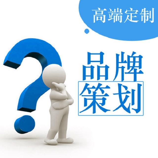 企业为什么需要重视湘潭小红书代运营呢?
