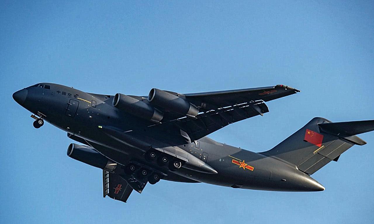 强势亮剑!中国大批军机开展演练,马来西亚看后慌忙求解释