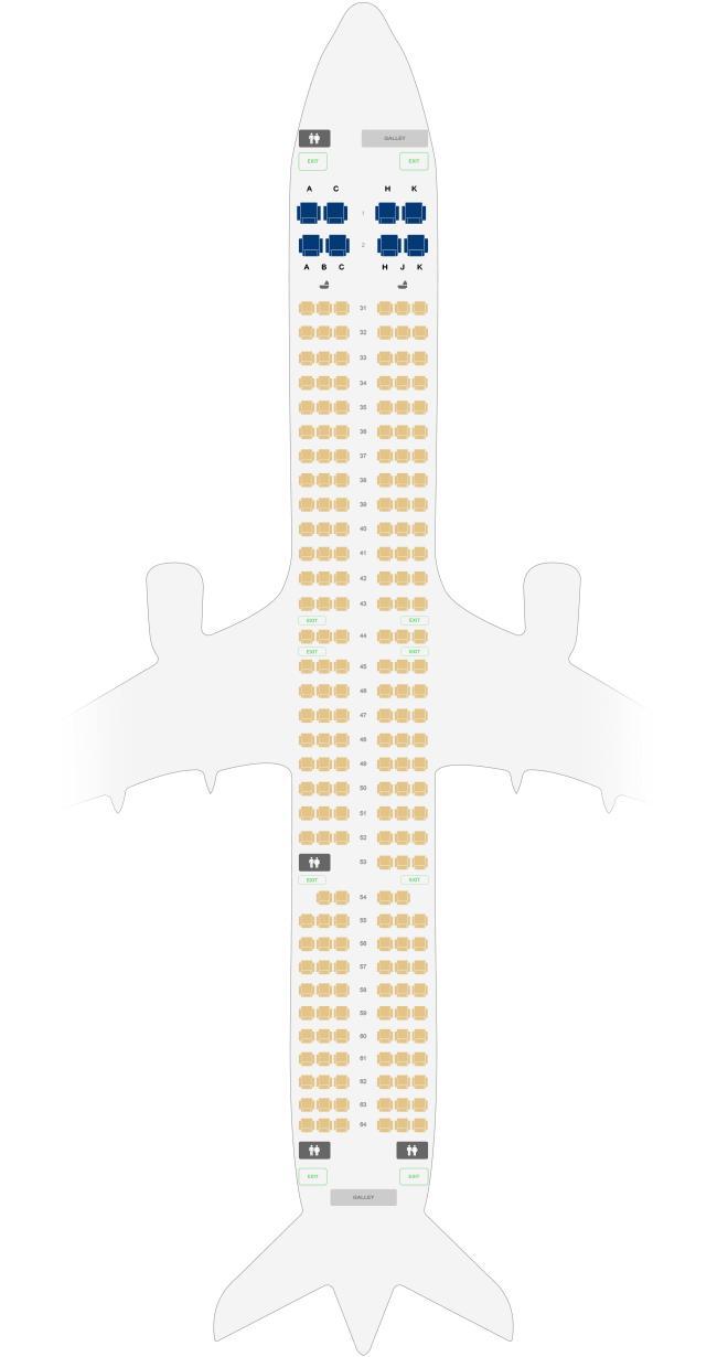 吉祥航空为什么叫奶航(吉祥航空是廉航吗)
