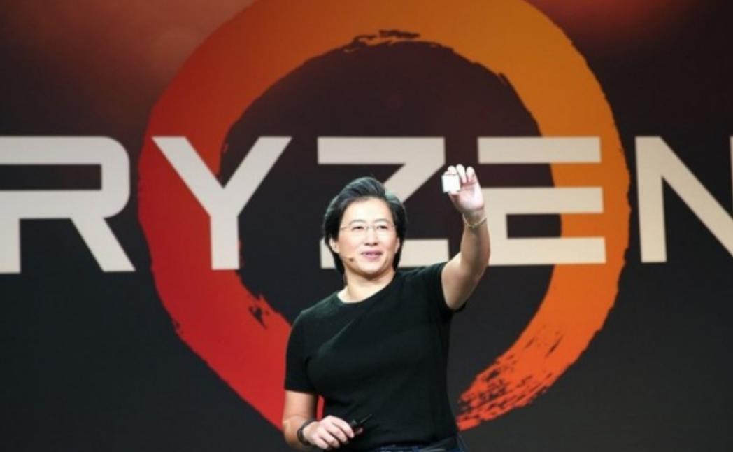 刷起来!AMD主板集体更新BIOS,准备迎接Zen 3处理器