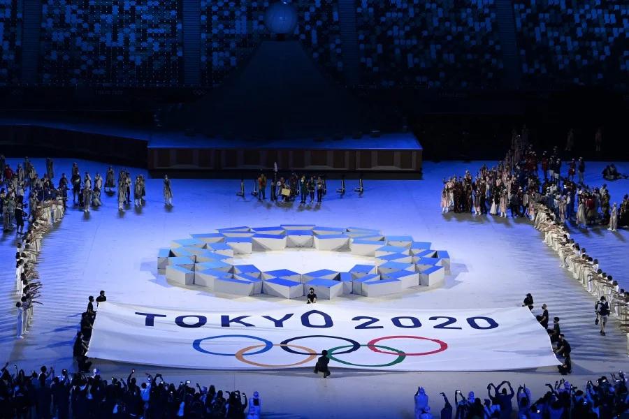 """史上""""最亏""""奥运会?0观众的东京奥运会,让日本亏了多少钱?"""
