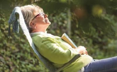 日本人長壽的6個好習慣,曬太陽容易做到,另外5條或很難堅持