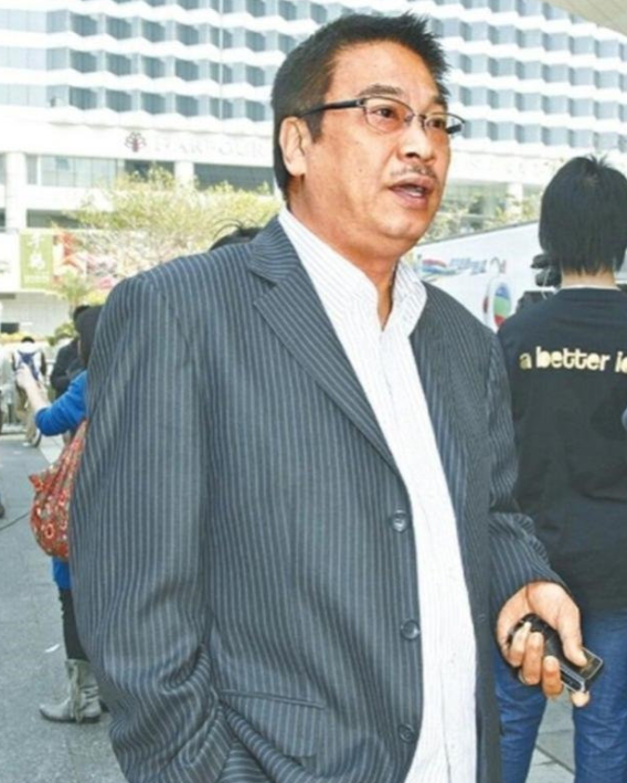 心痛!68岁吴孟达患肝癌去世,生前直呼痛苦,3病缠身走时安详
