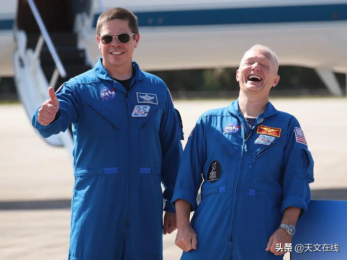 """太空厕所?这听起来很离谱,但SpaceX的""""龙号""""中暗藏其工作原理"""