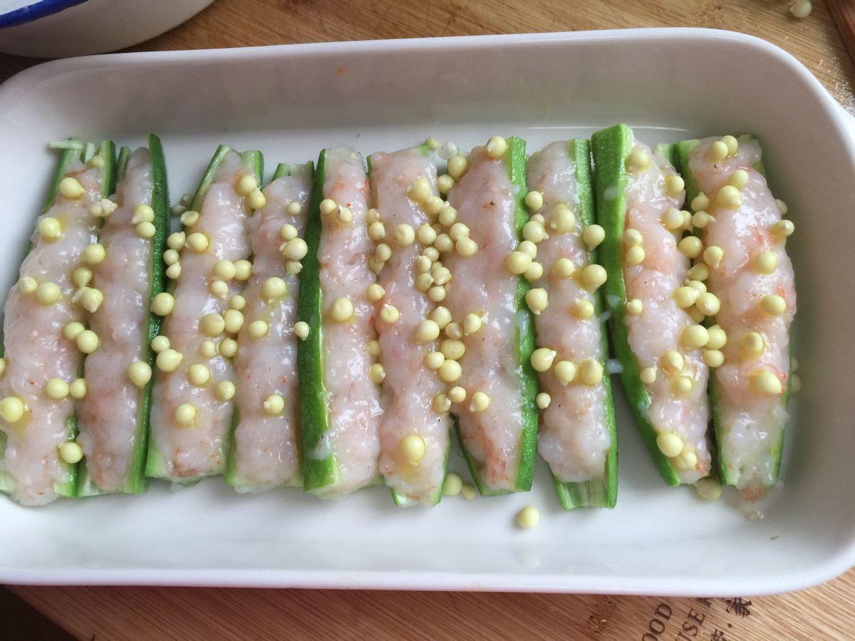 7月吃它正当季,蒸一蒸就出锅,低脂鲜美,上桌就光盘