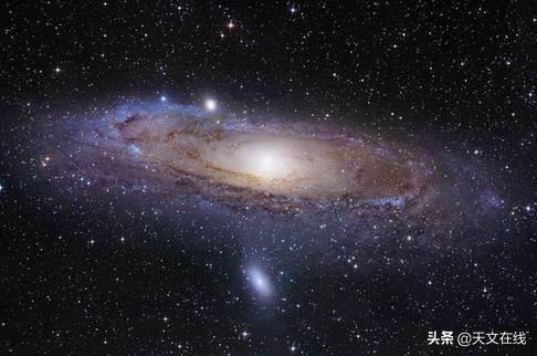哈勃破宇宙距离记录,研究进一步接近大爆炸