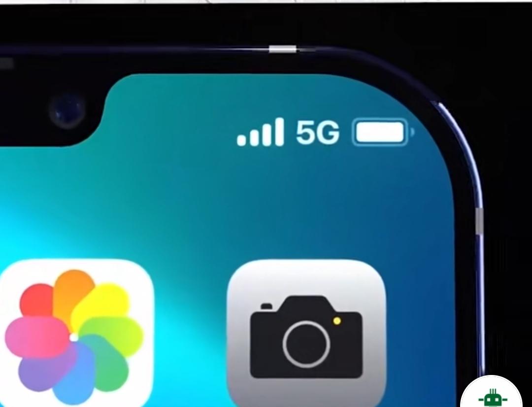 两款2000元价位手机推荐:一款续航强,一款信号好