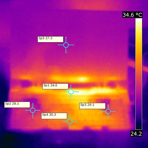 雷神IGER S1体验:英特尔十一代酷睿抢先看,Xe显卡性能实测