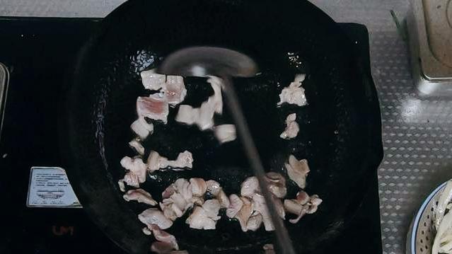 把芹菜炒杏鲍菇当做招牌菜? 美食做法 第19张
