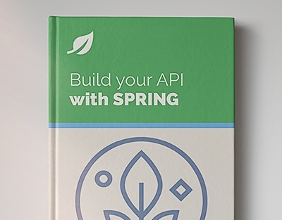 Spring @Async 使用