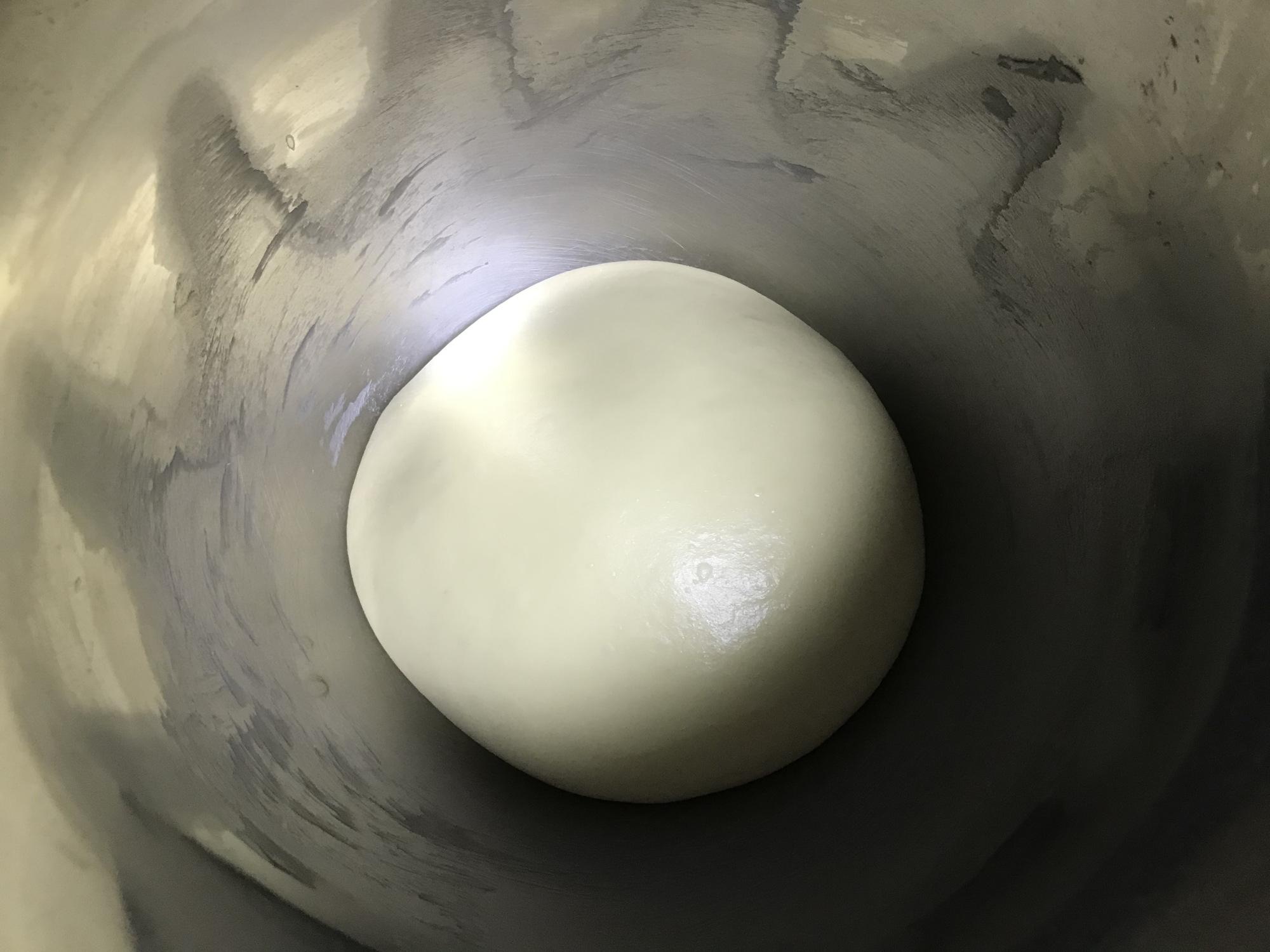 最愛用的吐司方子,多放這2樣,營養可口,蓬鬆暄軟,放3天也不硬