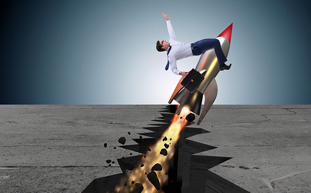 如何面試并挑選員工?如何設置面試招聘流程?
