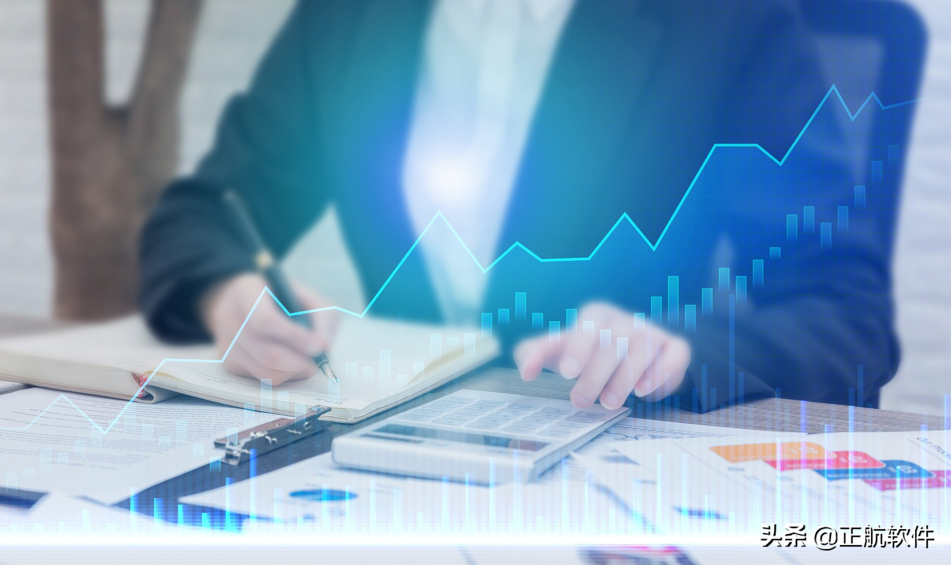 ERP销售管理系统是什么?销售管理软件有哪些核心功能?