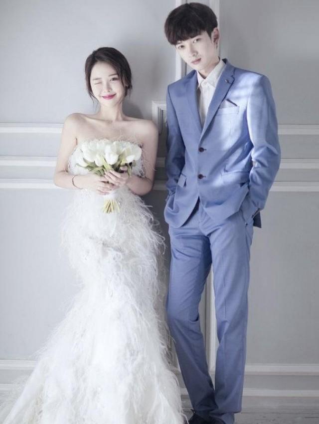 七年情断!王思聪女闺蜜与小5岁老公离婚已半年,曾假扮韩国人