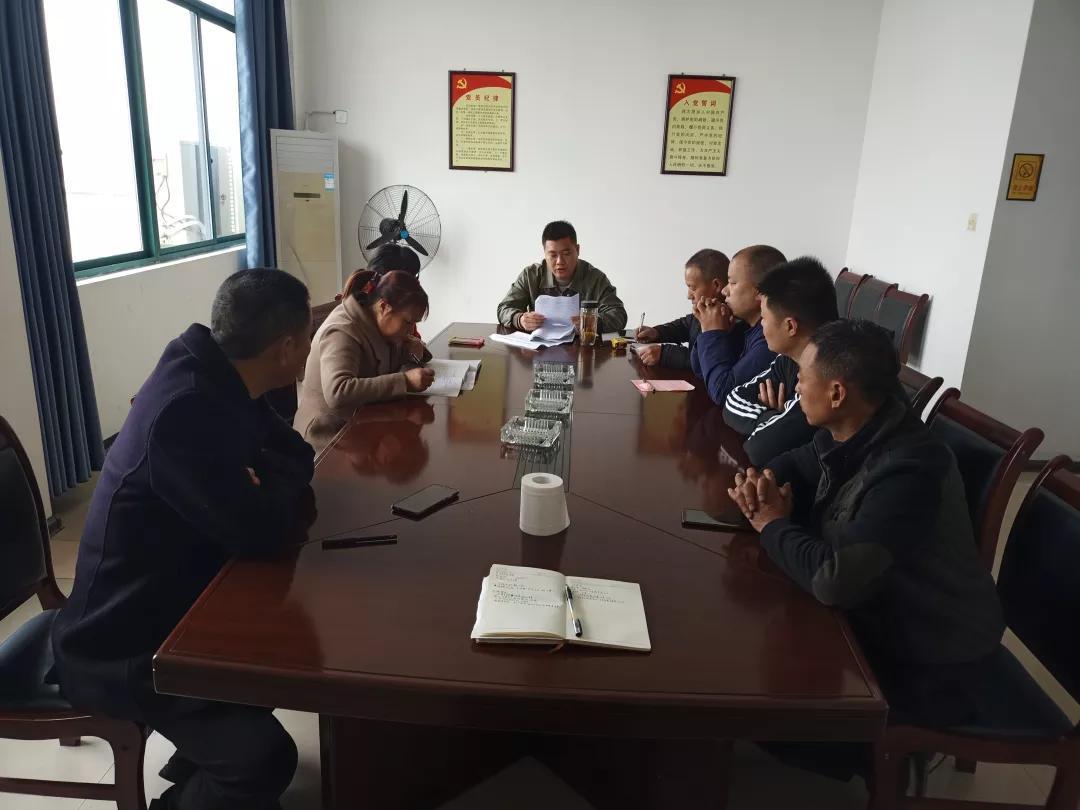 永康市象珠镇清渭街村:公开招租得人心,集体资产提升84.3%