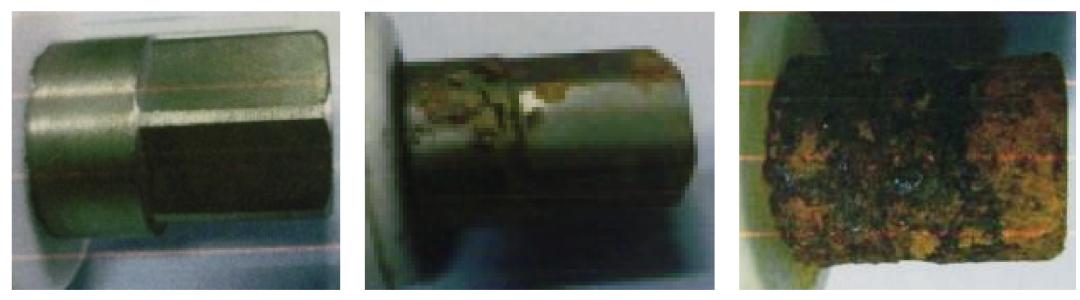 电镀锌镍合金在气体绝缘金属封闭开关设备户外产品上的应用