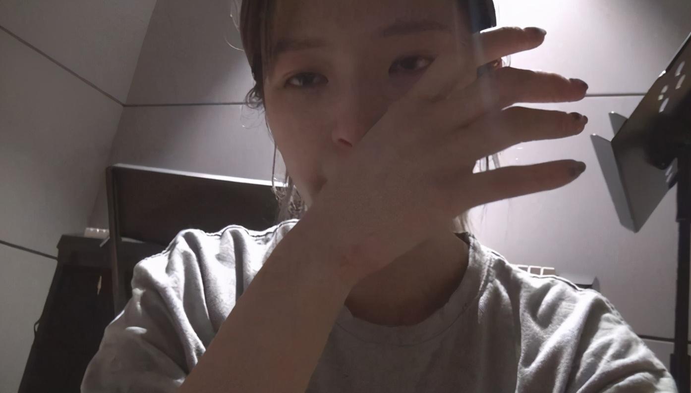 Twice新专辑亮起红灯!继名井南之后,俞定延也出现恐慌症状