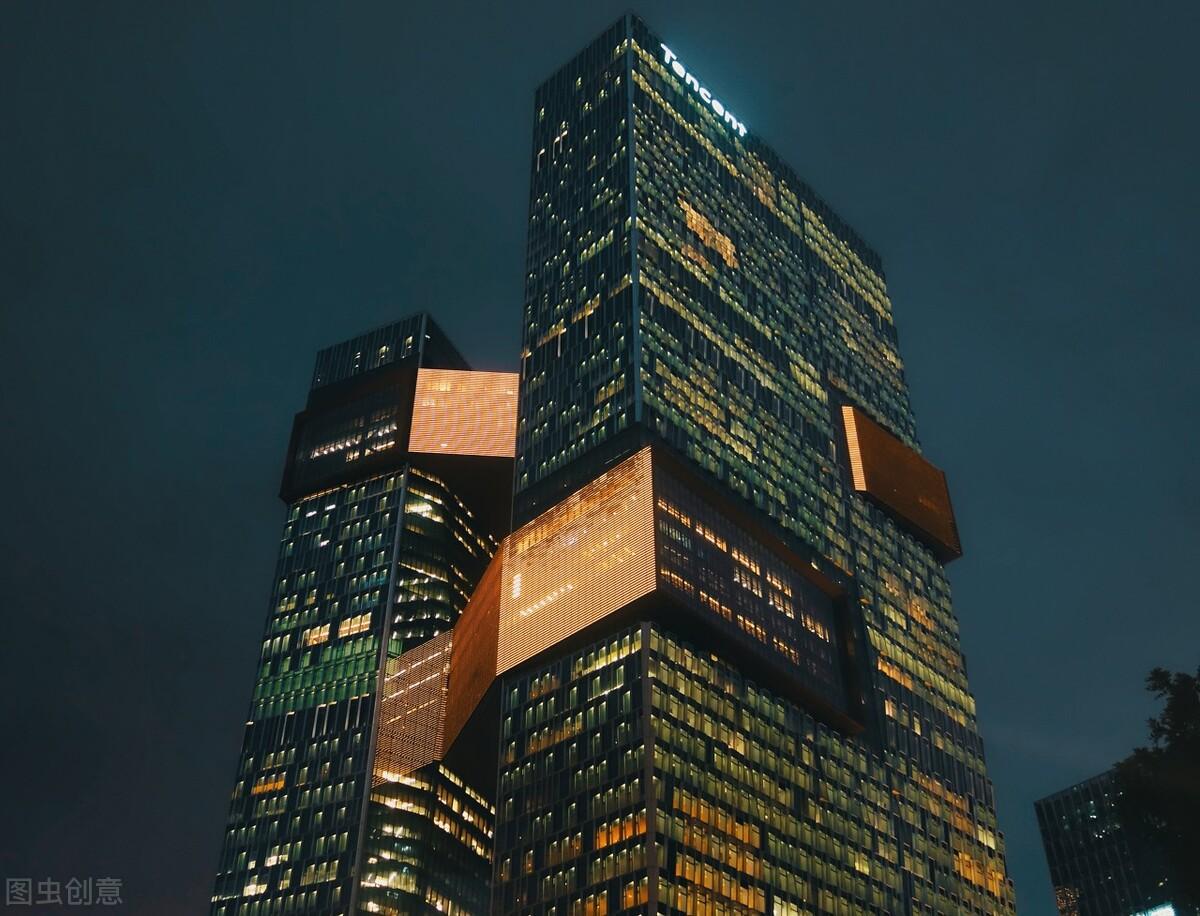 港股股王遭大股东减持,规模达千亿,这时候该恐惧还是贪婪?