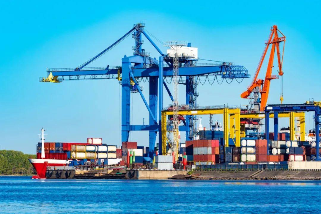 外贸营销 | 外贸营销之数据库营销