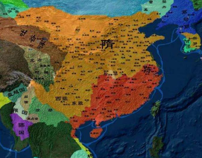 河南省一个县,总人口超70万,名字很多人读错了