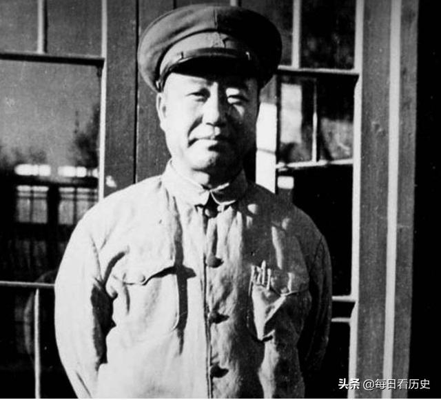 中国人民解放军全部19个兵团简史