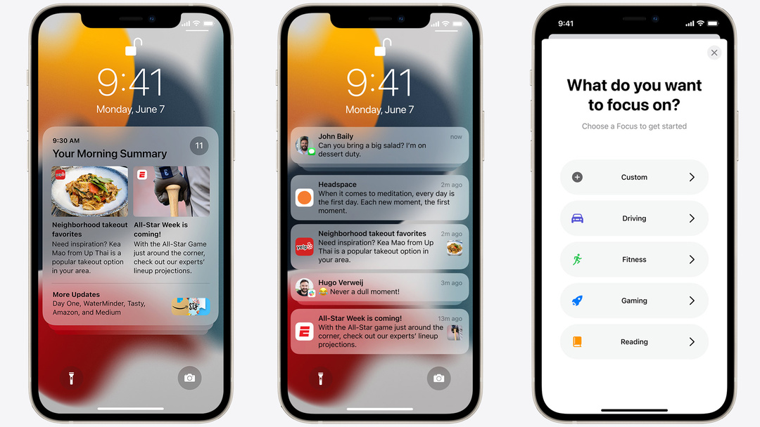 苹果手机提醒事项怎么用(苹果提醒事项怎么不提醒我)