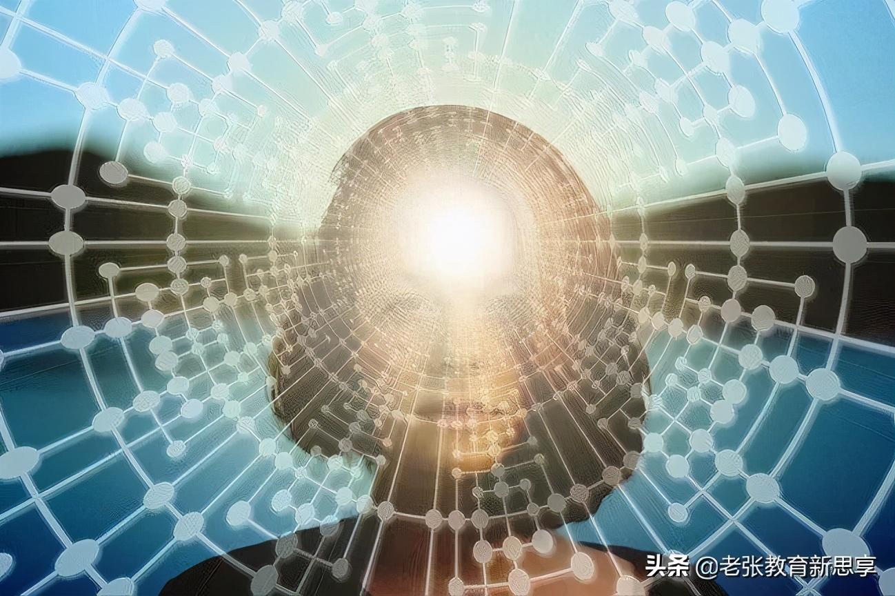 潛意識暗示的力量,可怕的利器