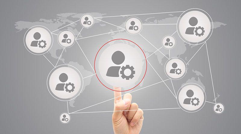 企业如何借助抖音平台进行品牌推广?