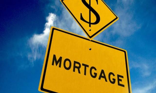 加拿大房屋贷款机构警告:房屋贷款违约率可能会飙升